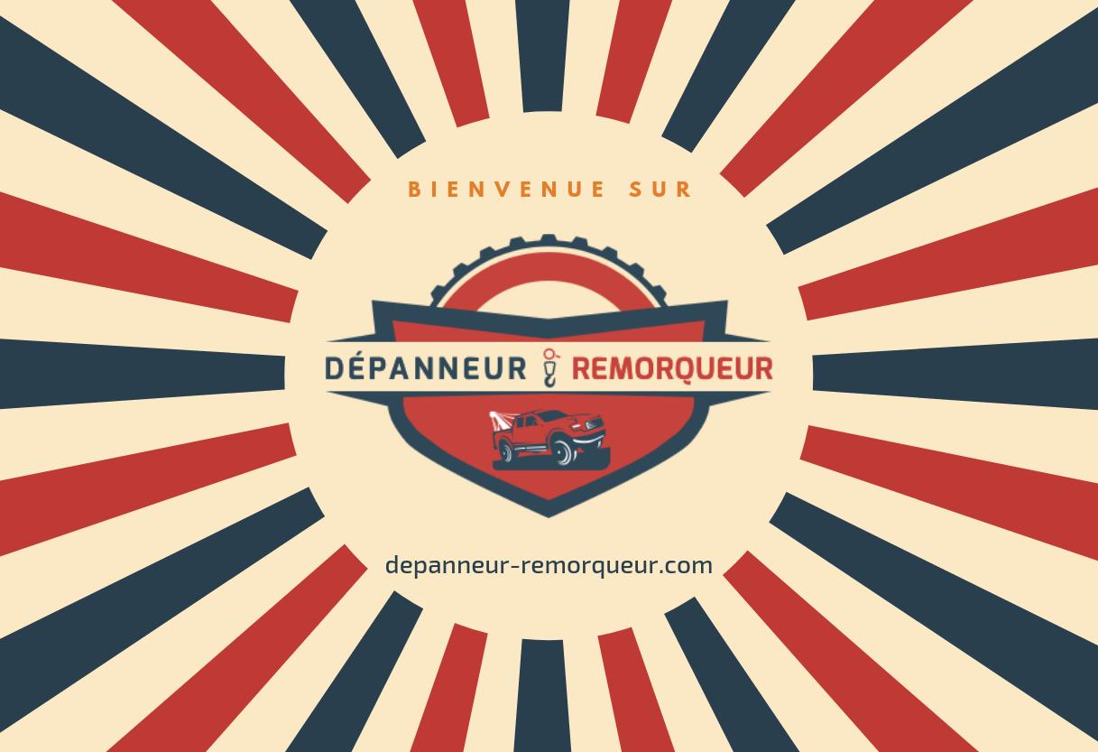 Head_responsive_Depanneur-remorqueur.com_c'est_quoi (1)