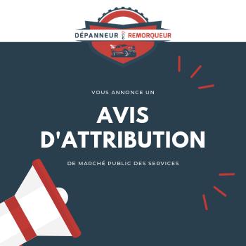 Depanneur-remorqueur-avis-attribution